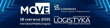 MOVE - International Mobility Congress