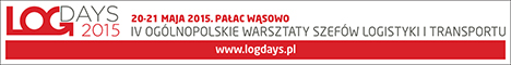 Logdays_2015