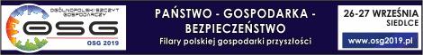 Ogólnopolski Szczyt Gospodarczy