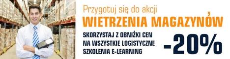 Wietrzenie magazynów - e-bit.edu.pl