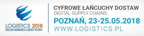 PKL Logistics 2018