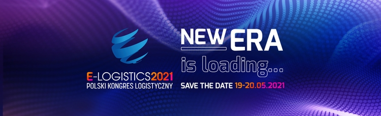 e-Logistics 2021
