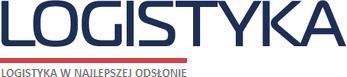 logistyka.net.pl - wortal logistyczny | logistyka | e-logistyka | TSL