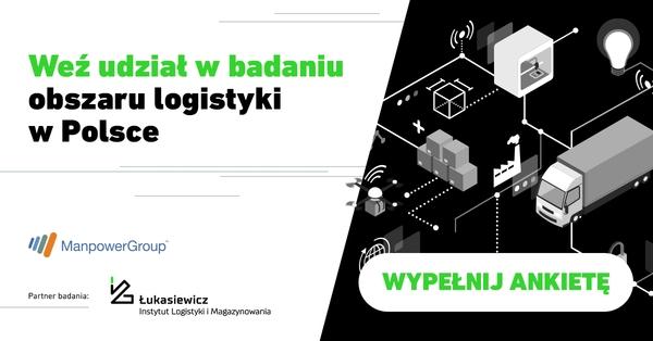 Polski Kongres Logistyczny Logistics 2021
