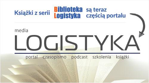 Biblioteka Logistyka