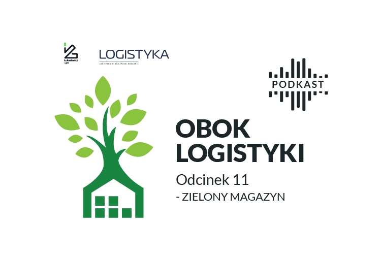 Obok Logistyki 11