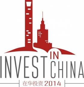 Konferencja Invest in China 2014