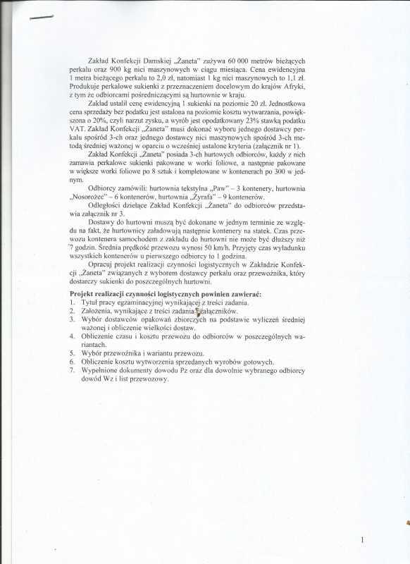 str.1.jpg