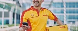 DHL Express ujawnia nawyki zakupowe klientów internetowych