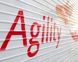 Agility Logistics dla branży kosmetycznej i perfumeryjnej