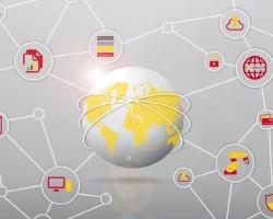 95% firm nie zna w pełni korzyści wykorzystania technologii cyfryzacji w swoich łańcuchach dostaw
