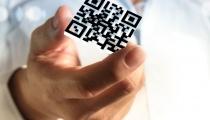 Digitalizacja łańcucha dostaw: dlaczego dwa na trzy wdrożenia kończą się niepowodzeniem i co robić, aby tego uniknąć?