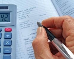 Rozliczenia finansowe grup zakupowych