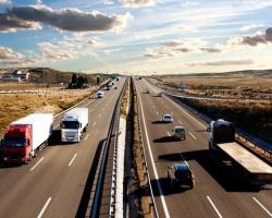 Coca-Cola HBC Polska, Refresco i CHEP łączą siły w innowacyjnym projekcie transportowym