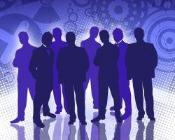 Logistyka personalna jako narzędzie wspomagające budowanie rynkowej konkurencyjności przedsiębiorstwa