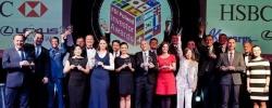 Nagroda FDI Poland Investor Awards dla Amazona