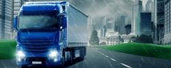 Pociąg do Internetu rzeczy - analityka zmienia branżę transportową
