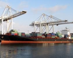 Tendencje w rozwoju technik transportu, przeładunku i składowania ładunków w systemach transportu w kontekście tworzenia potencjału technicznego i usługowego portów morskich