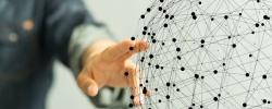 Nowy obowiązek dla firm - raportowanie pozafinansowe. Sprawdź, co czeka polskie przedsiębiorstwa