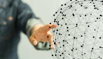 Nowy obowiązek dla firm - rapotowanie pozafinansowe. Sprawdź, co czeka polskie przedsiębiorstwa
