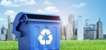 Zarządzanie logistyczne odpadami medycznymi