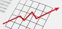 Rozwój kanałów dystrybucji marketingowej jako wyznacznik zmian w logistyce