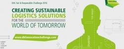 DHL stawia inteligentnym umysłom wyzwanie polegające na opracowaniu innowacyjnych rozwiązań z zakresu robotyki i ekologii