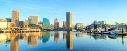 Dachser z nowym oddziałem w Baltimore