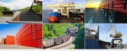 Grupa Kapitałowa OT Logistics publikuje wyniki za I poł. 2016