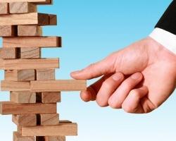 Rola zintegrowanych łańcuchów dostaw we współczesnej gospodarce