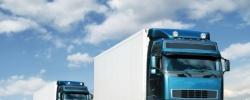 Jubileuszowa edycja raportu Transport Market Monitor