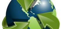 Znaczenie ósmej zasady zarządzania jakością w budowaniu zielonych łańcuchów dostaw