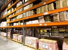 Sieć handlowa - korzyści ze stosowania etykiety logistycznej GS1