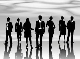 Odpowiedzialność przedsiębiorstwa za zrównoważony rozwój