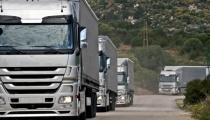Wybrane aspekty internalizacji kosztów zewnętrznych transportu