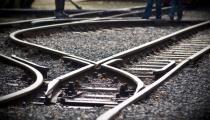 Zarządzanie eksploatacją systemów sterowania ruchem kolejowym