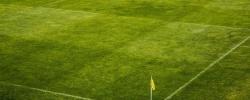 FedEx wraz UEFA for Children stworzyły dziecięcą eskortę na mecz finałowy Ligi Europy UEFA