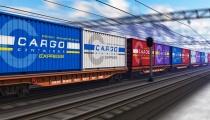 Wyposażenie techniczne kolejowych środków transportu stosowane do zabezpieczenia ładunków