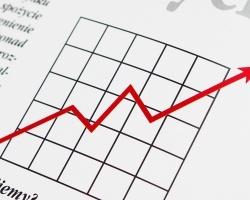 Zrównoważony rozwój w zarządzaniu łańcuchem dostaw