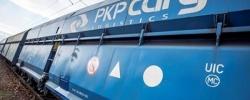 PKP CARGO przewiezie ponad 5 mln ton węgla dla Enei za 54 mln zł