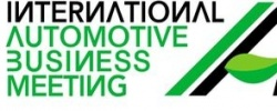 International Automotive Business Meeting