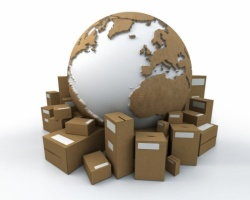 Wielkie porównanie brokerów usług kurierskich dla branży e-commerce. Co się opłaca?