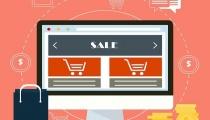 Zakaz blokowania geograficznego wpłynie na e-commerce