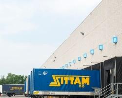 Grupa Raben przejmuje udziały we włoskiej spółce SITTAM