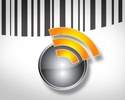 EPC/RFID w magazynie wyrobów gotowych