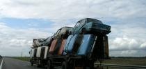 Recykling surowców w Polsce - ewolucja i rozwiązania logistyczne