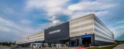 Grupa Cosentino otwiera oddział w Polsce, zwiększając swój udział w rynku europejskim