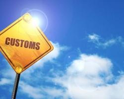 Nowe agencje celne w strukturach ROHLIG SUUS Logistics