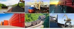 OT Logistics S.A. z ofertą w przetargu na zakup udziałów przewoźnika kolejowego z Czarnogóry