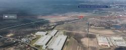 Raben Logistics Polska stawia na Panattoni Europe